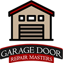 garage door repair kansas city, mo